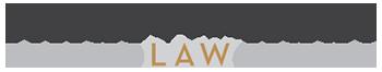 Parra Harris Family Law