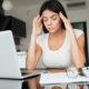 Women, Finances, and Divorce