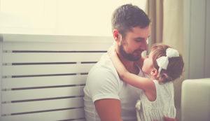 Mes de la conciencia de la alienación parental