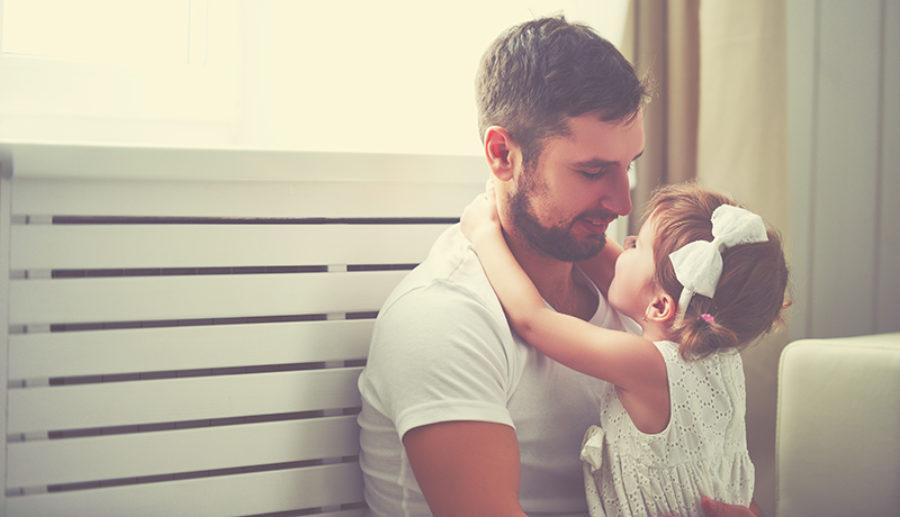 A Proclamation Declaring April as Parental Alienation Awareness Month