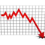 declining divorce rates