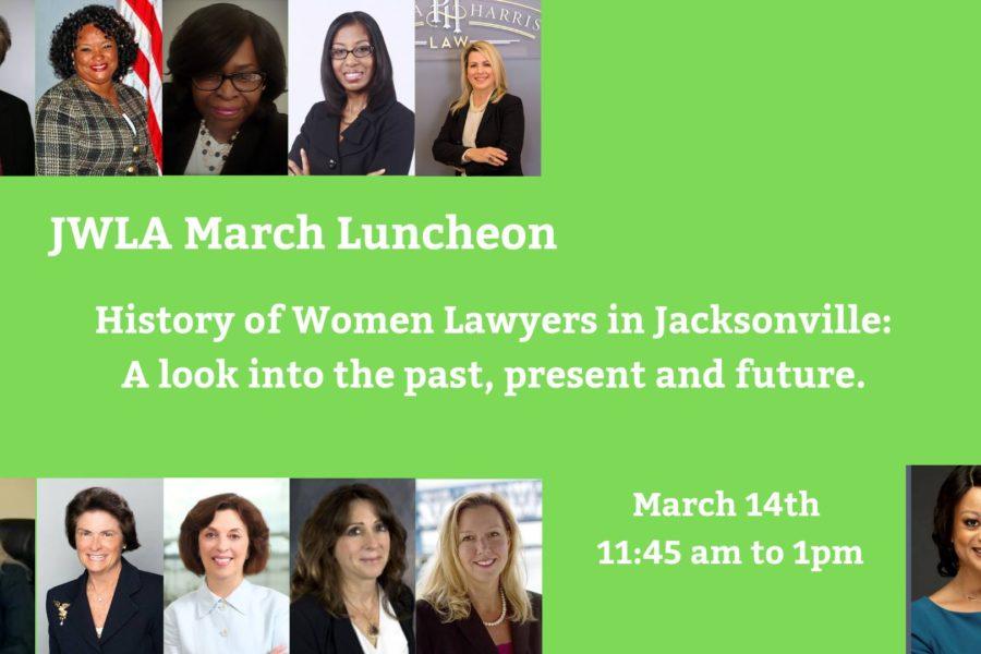 Parra Harris Law Founder Paola Parra Harris Speaks on a Panel of Women Lawyers