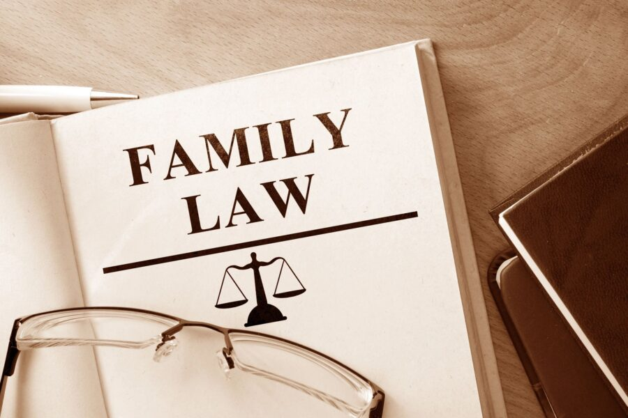 Reasons to Hire a Jacksonville Family Law Attorney