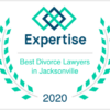 "Parra Harris Law Named On Top 18 ""2020 Best Divorce Lawyers in Jacksonville"""