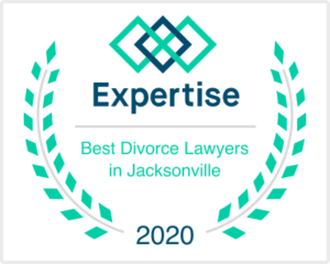 Parra Harris Law - Best Divorce Lawyers in Jacksonville