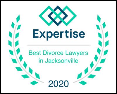 "Parra Harris Law Named On Top 18 ""2020 Best Divorce Lawyers in Jacksonville"""