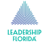 Paola Parra Harris is Selected as Member of Leadership Florida's Cornerstone Class for the 2020-2021 Program Year