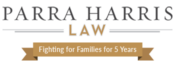 Parra Harris Family Law